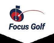 focus-golf-logo-block.png