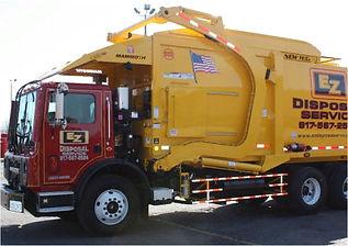 truck-fleet2.jpg