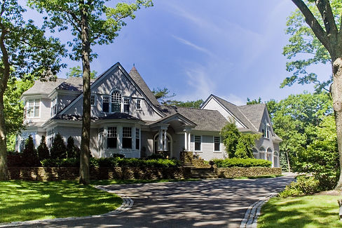 Atlantic Construction - Residential & Commercial Construction Maine