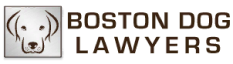 Boston Dog Lawyers Logo