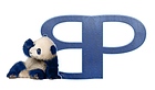 blue sitting panda real estate.png