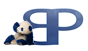 blue sitting panda real estate.png