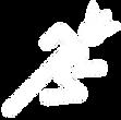 KA5 King Logo Colour 2 Size 253.png