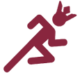 KA5 King Logo Colour 1 Size 253.png
