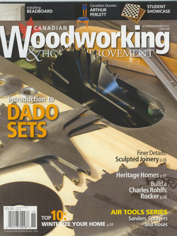 Canadian woodworkingcover copy.jpg