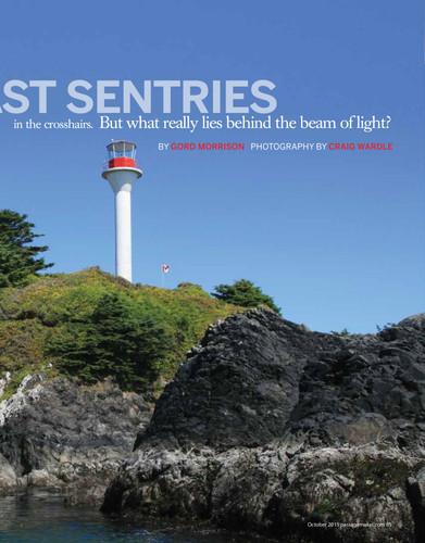 lennardisland_lighthouses-2.jpg
