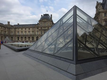 IMG_0797.JPGLe Louvre, Paris, France