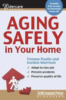 aging safely.jpg