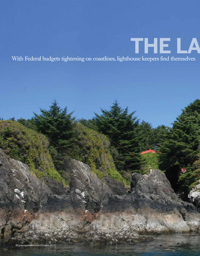 lennardisland_lighthouses-1.jpg