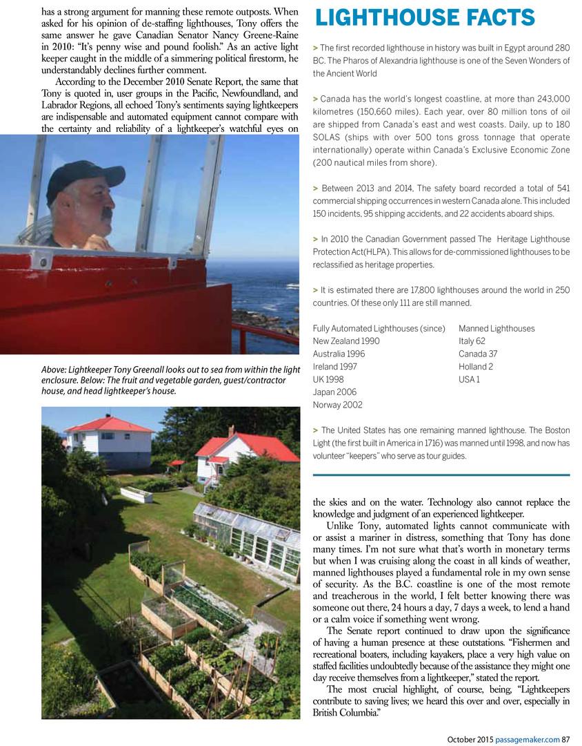 lennardisland_lighthouses-4.jpg