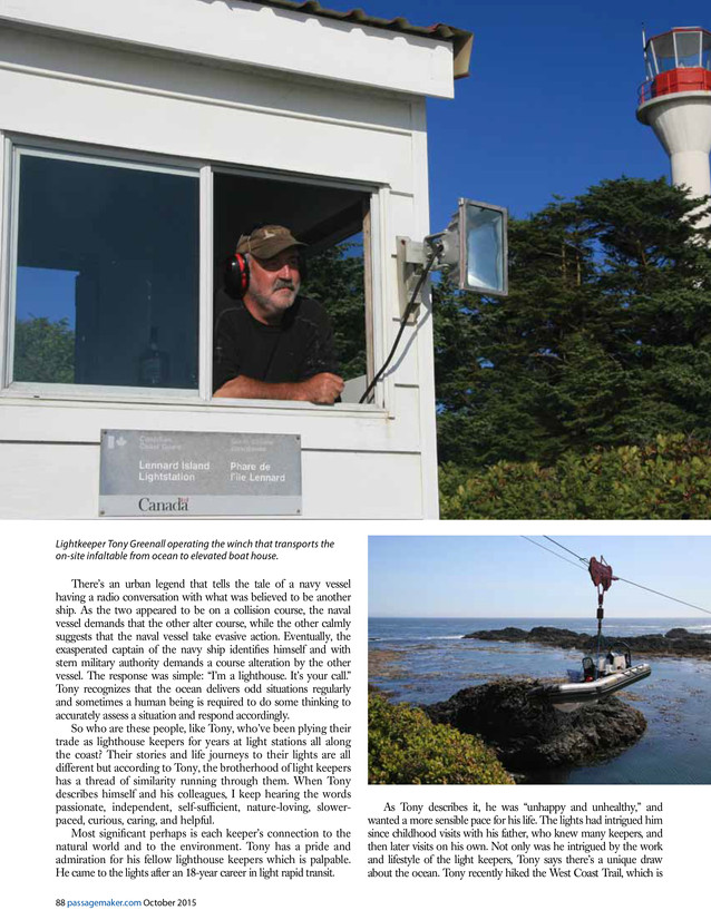 lennardisland_lighthouses-5.jpg
