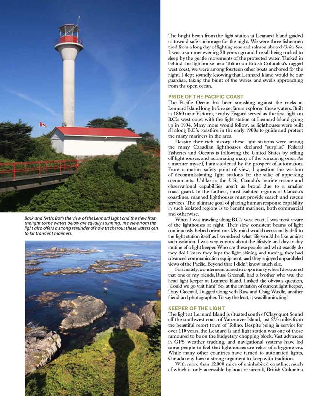lennardisland_lighthouses-3.jpg