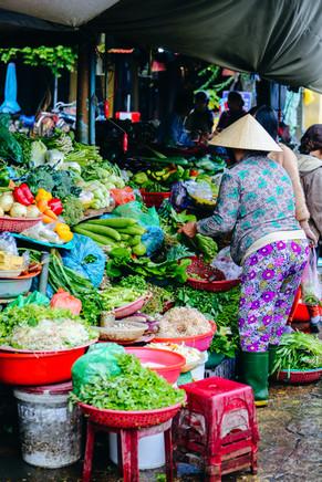 Hoi An, Vietnam