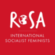ROSA globe logo 2.png