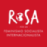 rosa-international-logo-english.png