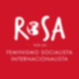rosa-international-logo-english.png