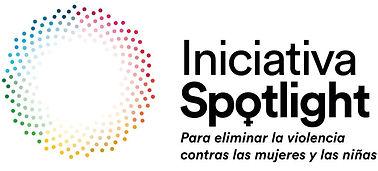 Logo-Spotlight-3.jpg