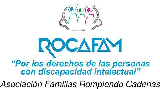 rocafam.jpg