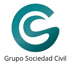 Grupo Sociedad Civil.png