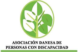 Logo ADD.jpg