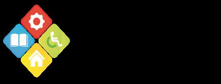 logo CIARH.png
