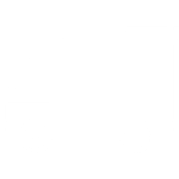 truck_edited.png