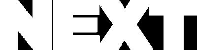Next_Logo_KO.png