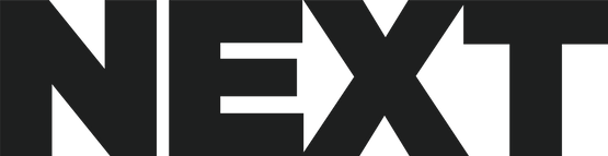 Next_Logo_2019.png