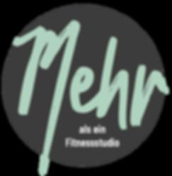 Slogan_Logo_Klein.png