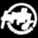 FP_Logo_RGB_white_300px.png