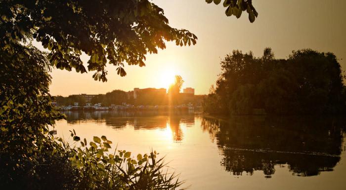 Stralau Sonnenuntergang.jpg