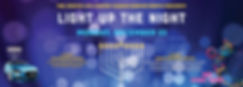 Chanukah 2019 banners.jpg