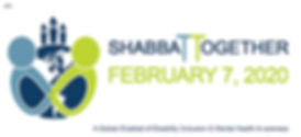 Website Banner (ChabadOne) 1600PX.jpg