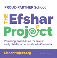TheEfsharProject-Decal-5x5.png