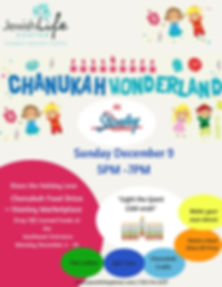Food Drive and Wonderland for poster.jpg