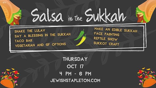 Salsa In The Sukkah (1).jpg