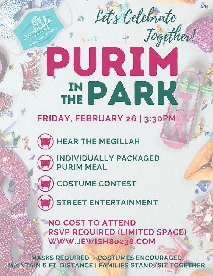 PURIM in the park.jpg