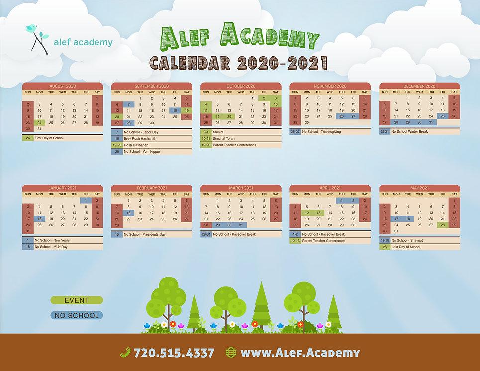 Preschool-Calendar-New.jpg
