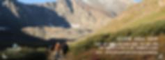 climb chai 2019 banner.png