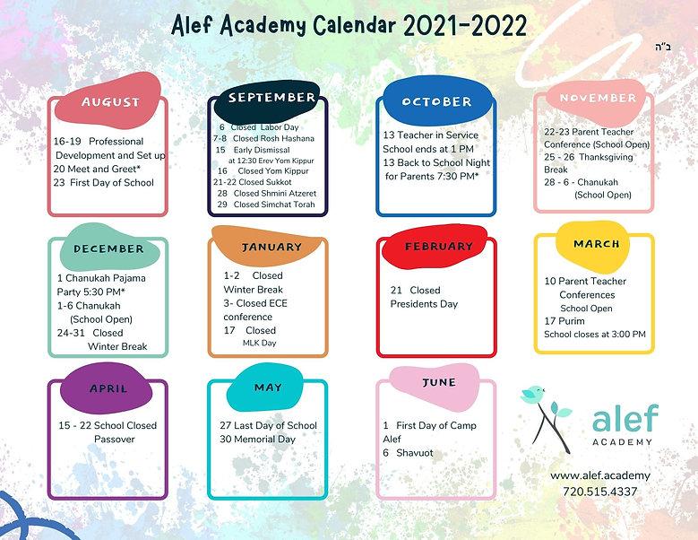 Alef Academy Calendar 21' 22'.jpg
