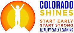 colorado shines.jpg