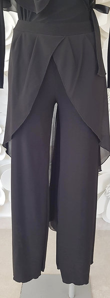 TOP pantalone