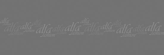 home_alfafashion_web_rivenditori0_grigio