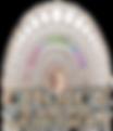 2CLJ logo copia.png