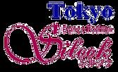 Tokyo_Silook_logo.png