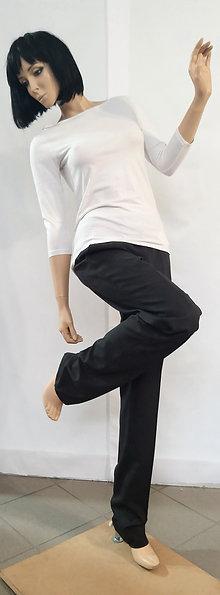 Pantalone mod. sigaretta