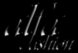 ALPHAfashion_LOGO_SCRITTA.png