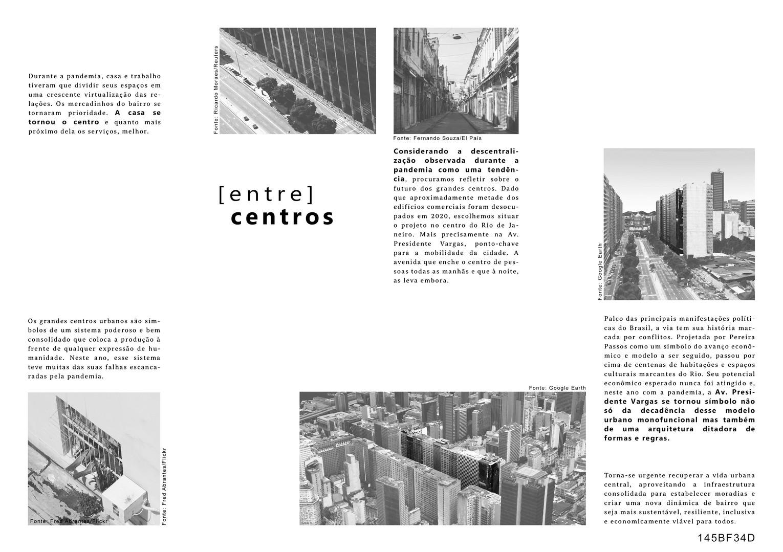 [entre]centros