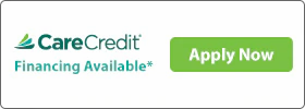 carecredit_button_applynow_280x100_h_v1.