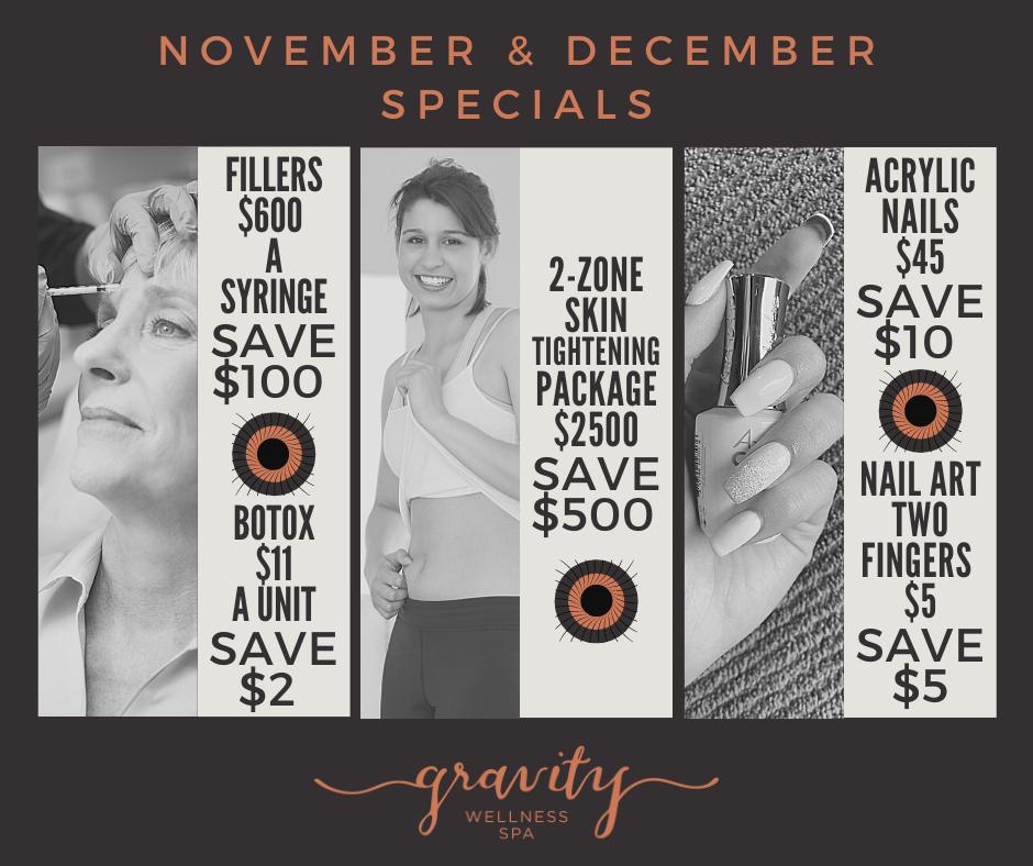 November & December Specials 2020.png